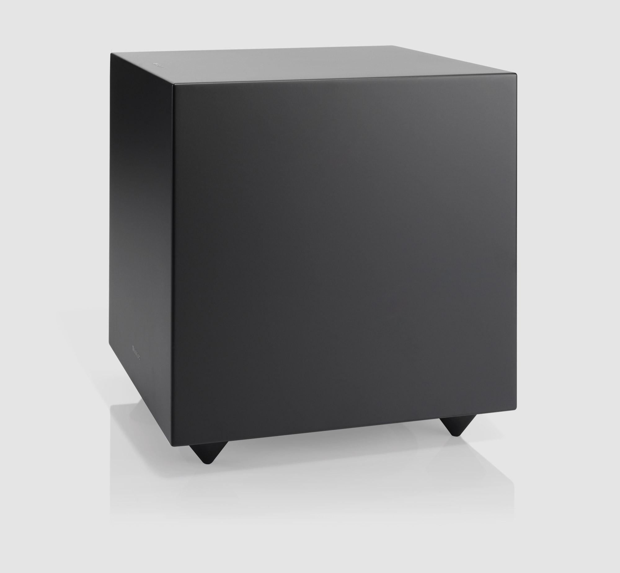 audio pro subwoofer internet ja tietokoneet. Black Bedroom Furniture Sets. Home Design Ideas