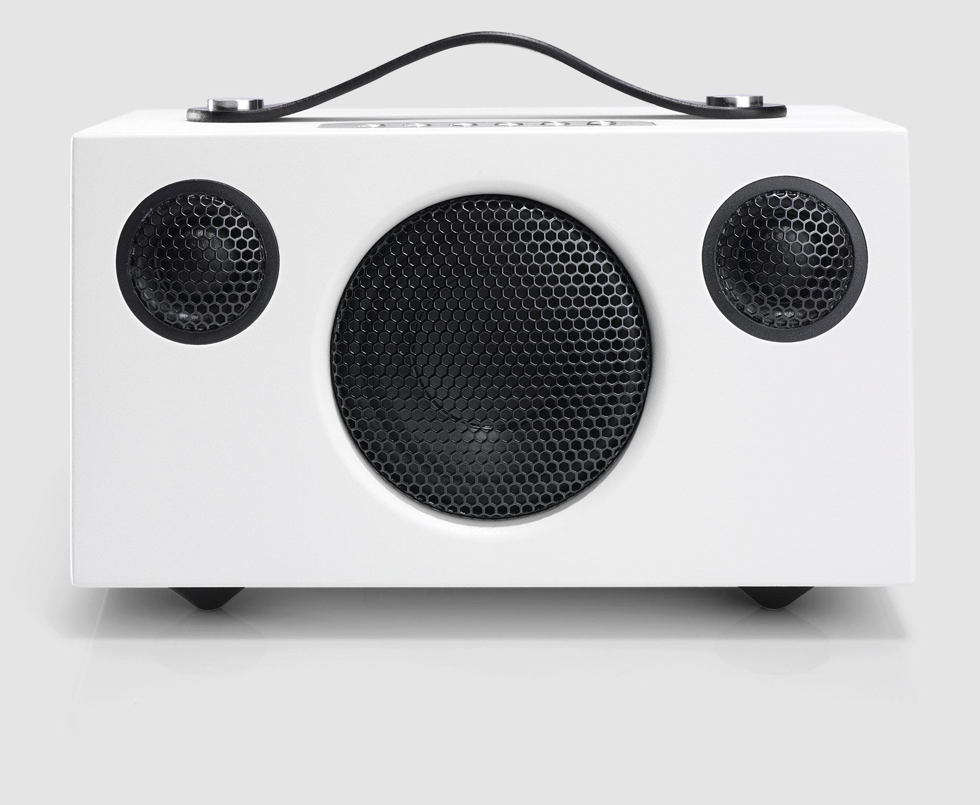 addon t3 audio pro