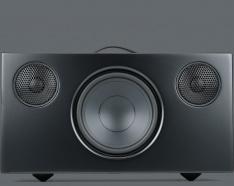 Addon T10 gen2 - Audio Pro