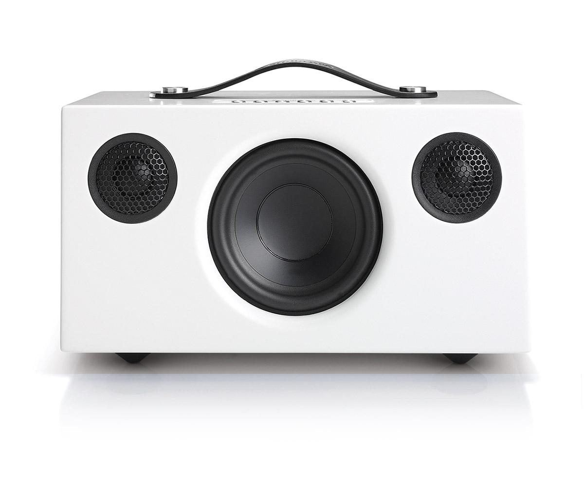 Addon T5 - Audio Pro