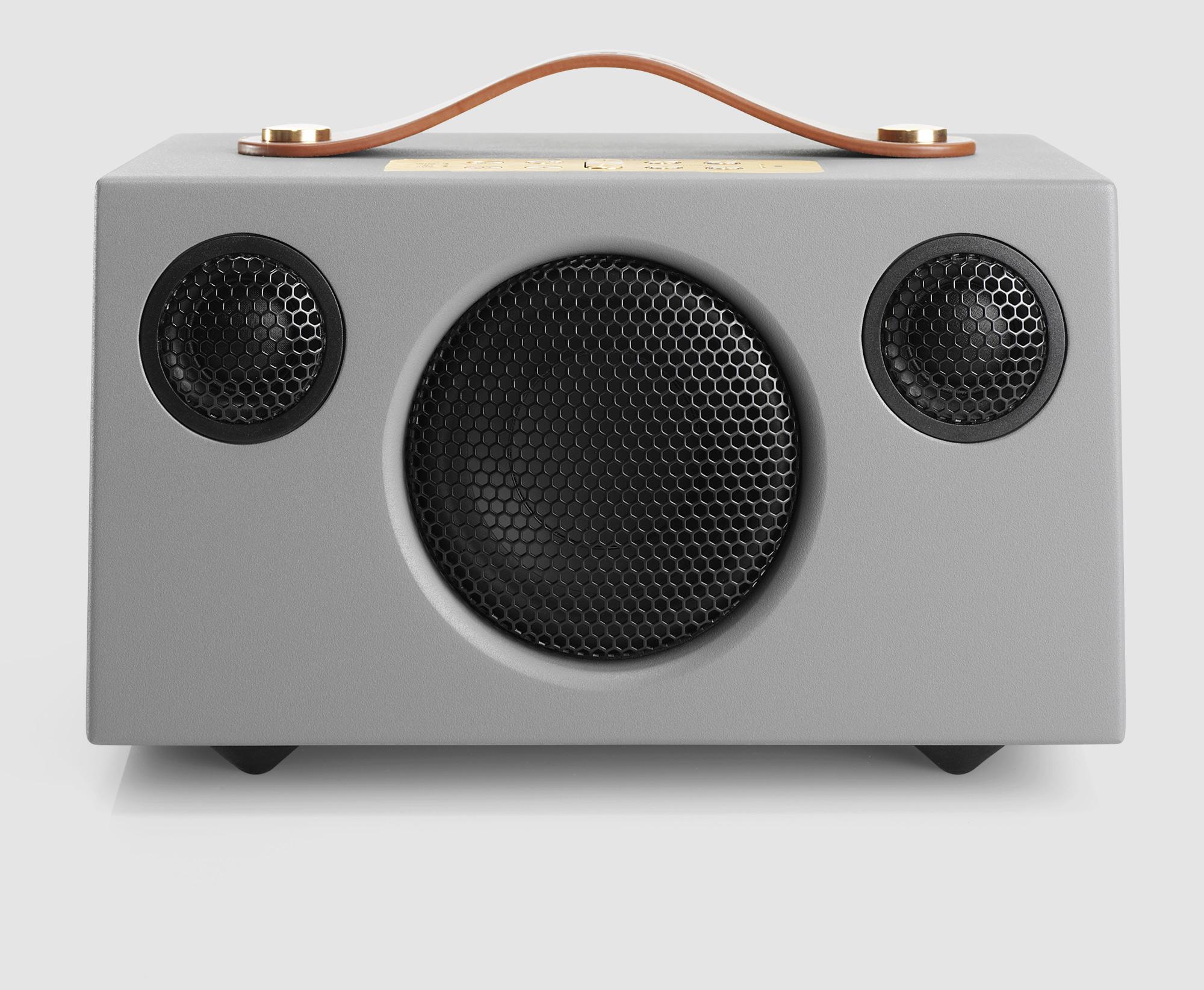 Addon C3 - Audio Pro