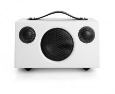 Sound of Scandinavia - Audio Pro