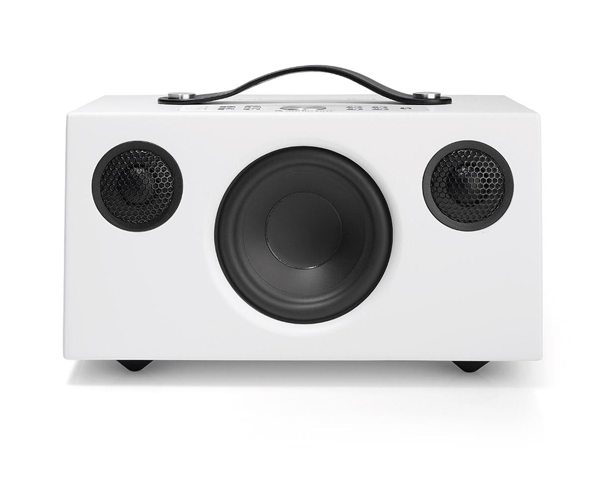 Addon C5A - Audio Pro