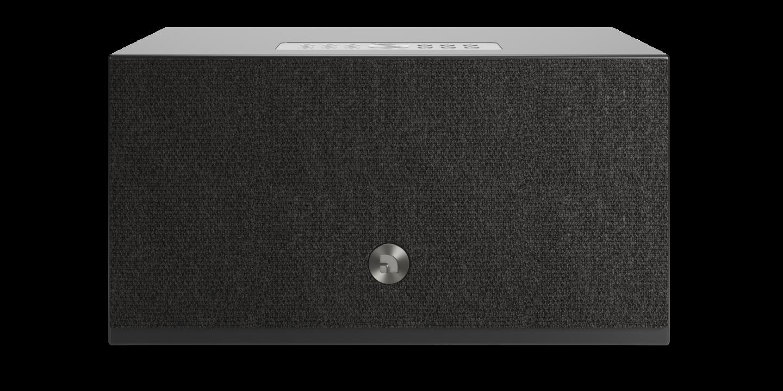 https://www.audiopro.com/en/product/addon-c10-mkii/#black
